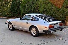 1979 Datsun 280ZX for sale 100842498