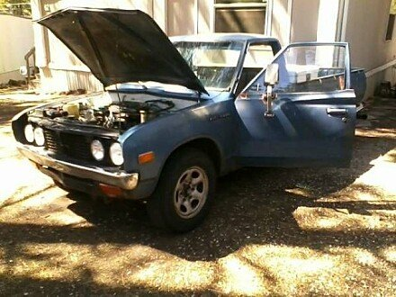 1979 Datsun Pickup for sale 100827520