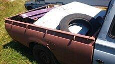 1979 Datsun Pickup for sale 100853160