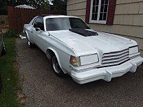 1979 Dodge Magnum for sale 100898135