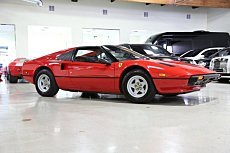 1979 Ferrari 308 for sale 100767455