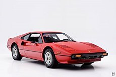 1979 Ferrari 308 for sale 100770202