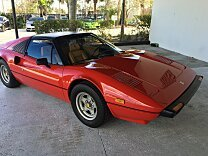1979 Ferrari 308 for sale 100773784