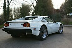 1979 Ferrari 308 for sale 100950858
