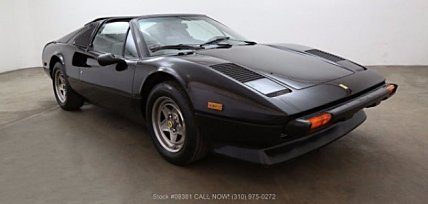 1979 Ferrari Other Ferrari Models for sale 100876965