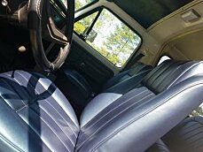 1979 Ford Bronco for sale 101046713