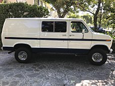 1979 Ford E-350 and Econoline 350 for sale 100914750