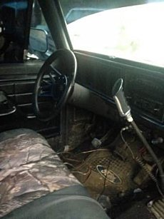 1979 Ford F100 for sale 100827149