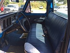 1979 Ford F100 for sale 100827267