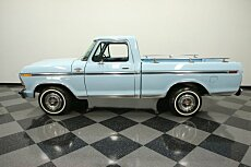 1979 Ford F100 for sale 100930456