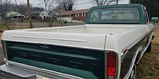 1979 Ford F150 for sale 100952034