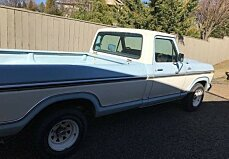 1979 Ford F150 for sale 100977141