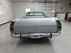 1979 Ford Ranchero for sale 100774482