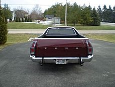 1979 Ford Ranchero for sale 100803751