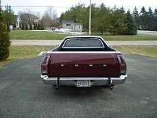 1979 Ford Ranchero for sale 100827098