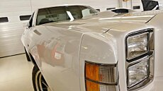 1979 Ford Ranchero for sale 100969737