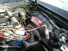 1979 Ford Ranchero for sale 100974497
