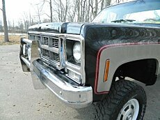 1979 GMC Other GMC Models for sale 100977875