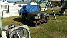 1979 Jeep CJ-5 for sale 100851196