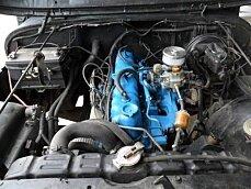 1979 Jeep CJ-5 for sale 101051349