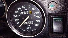 1979 MG Midget for sale 100830070