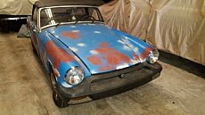 1979 MG Midget for sale 100830070