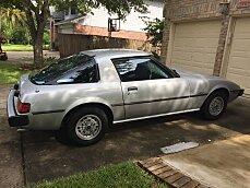 1979 Mazda RX-7 for sale 100786107