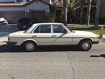 1979 Mercedes-Benz 300D for sale 100893820