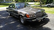 1979 Mercedes-Benz 300SD for sale 100785054