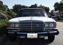 1979 Mercedes-Benz 300SD for sale 100879553