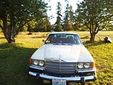 1979 Mercedes-Benz 300SD for sale 100911009
