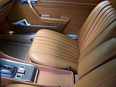 1979 Mercedes-Benz 450SL for sale 100827515