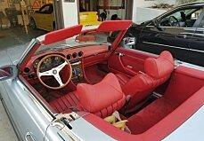 1979 Mercedes-Benz 450SL for sale 101052344