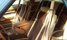 1979 Mercury Cougar for sale 100804762