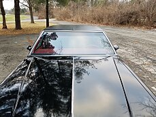 1979 Pontiac Bonneville for sale 100836946