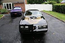 1979 Pontiac Firebird for sale 100722541