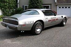 1979 Pontiac Firebird for sale 100771886