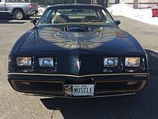 1979 Pontiac Firebird for sale 100848850