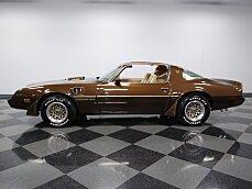1979 Pontiac Firebird for sale 100847916