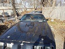 1979 Pontiac Firebird for sale 100848281