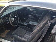 1979 Pontiac Firebird for sale 100848549