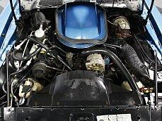 1979 Pontiac Firebird for sale 100868281