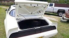 1979 Pontiac Firebird for sale 100877641
