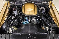 1979 Pontiac Firebird for sale 100940840