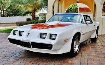 1979 Pontiac Firebird for sale 100961433