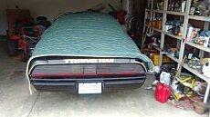 1979 Pontiac Firebird for sale 100961822