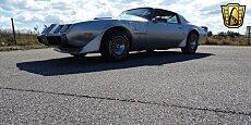 1979 Pontiac Firebird for sale 100965065