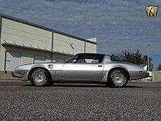 1979 Pontiac Firebird for sale 100965241