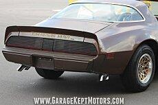 1979 Pontiac Firebird for sale 101013235