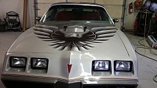 1979 Pontiac Trans Am for sale 100755820